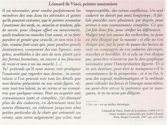 leonard-anatomiste